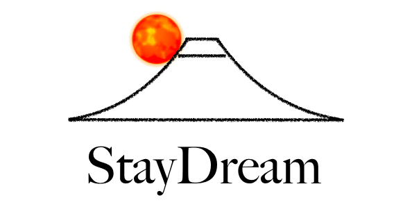 StayDream